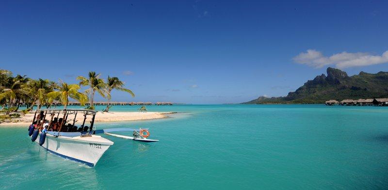 polynesie-lagonmer-0014