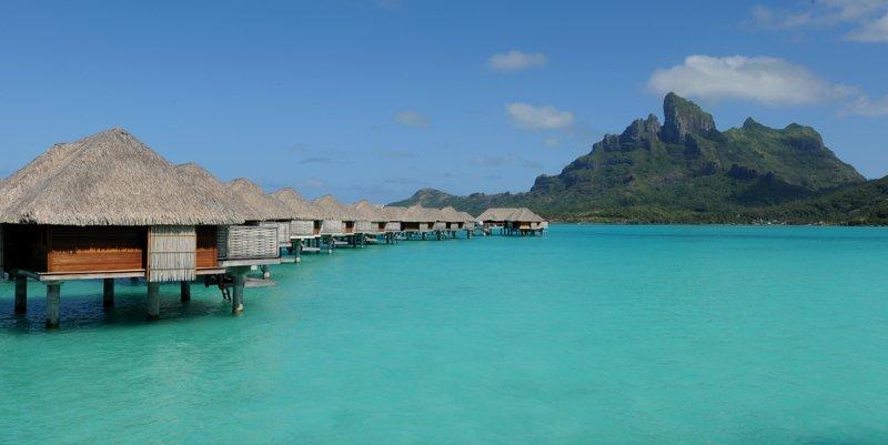 polynesie-lagonmer-0017