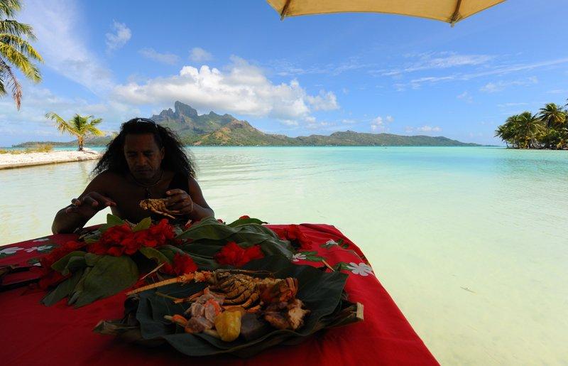 polynesie-lagonmer-0019