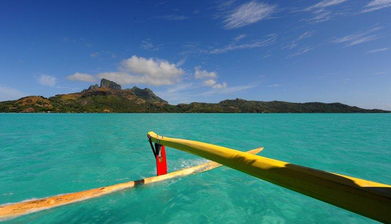 polynesie-lagonmer-0020