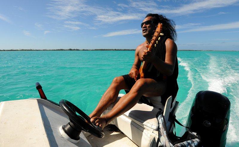 polynesie-lagonmer-0021