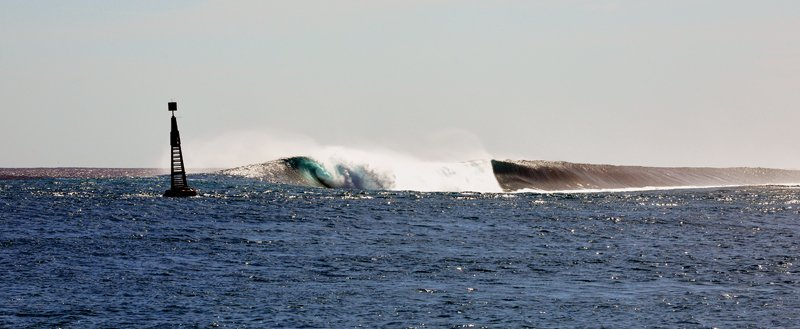 polynesie-lagonmer-0022