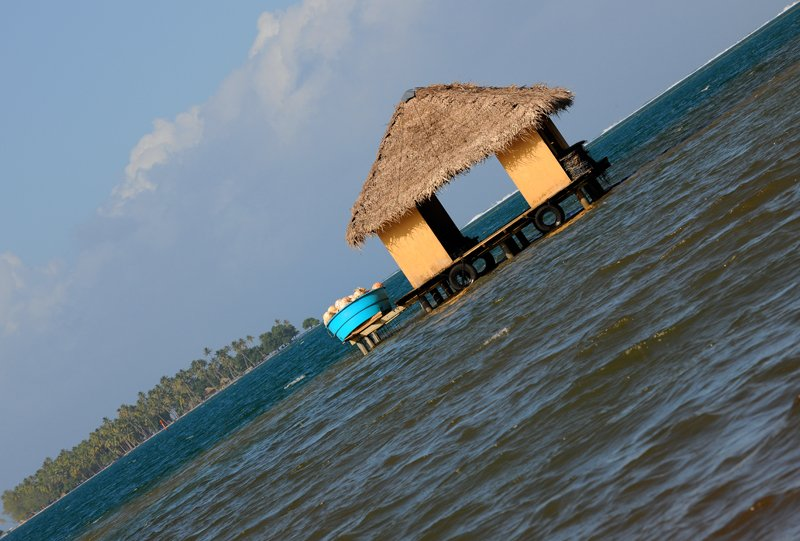polynesie-lagonmer-0026