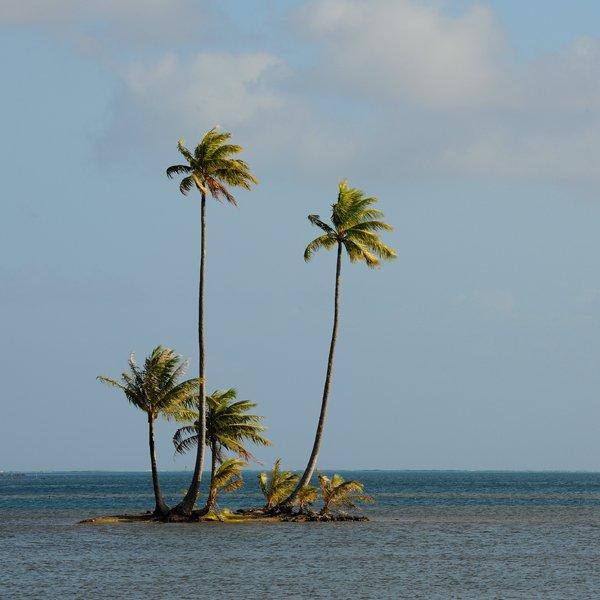 polynesie-lagonmer-0027