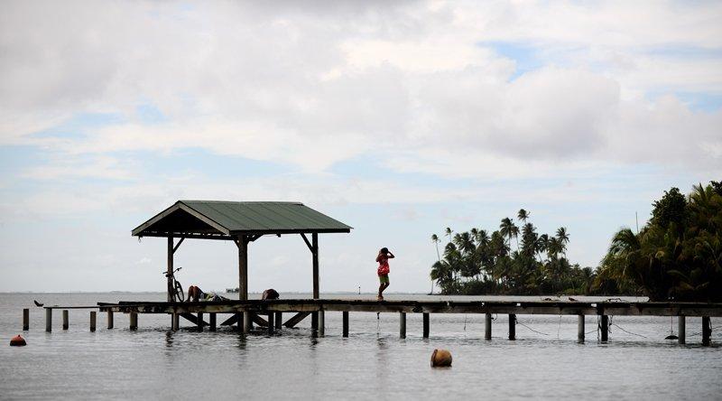 polynesie-lagonmer-0028