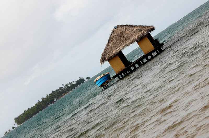 polynesie-lagonmer-0029