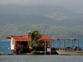 polynesie-lagonmer-0001