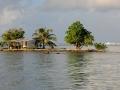 polynesie-lagonmer-0003