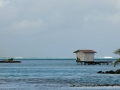 polynesie-lagonmer-0004