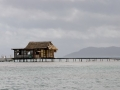 polynesie-lagonmer-0006