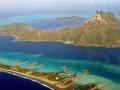 polynesie-lagonmer-0008