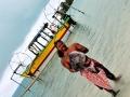 polynesie-lagonmer-0011
