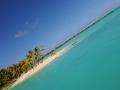 polynesie-lagonmer-0015