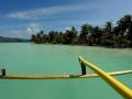 polynesie-lagonmer-0018