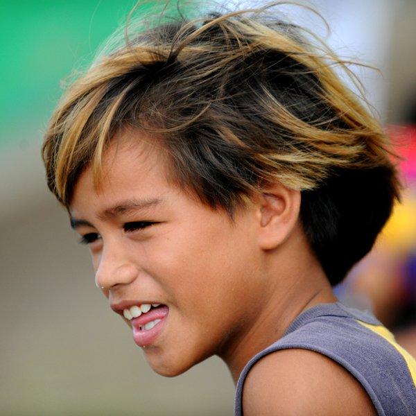 polynesie-portrait-0006