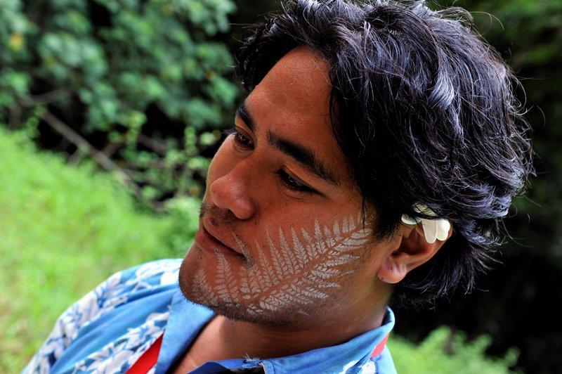 polynesie-portrait-0011