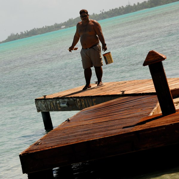 polynesie-portrait-0013