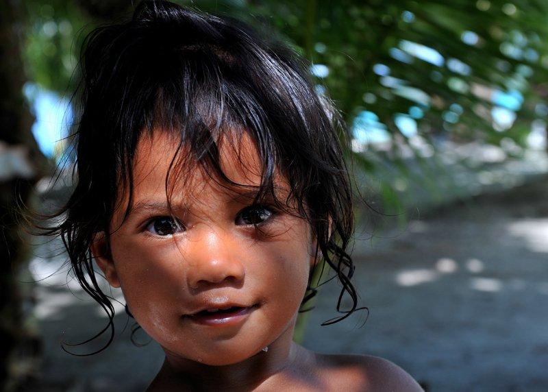 polynesie-portrait-0015
