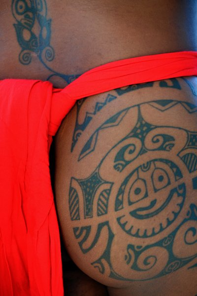 polynesie-portrait-0016