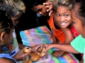 polynesie-portrait-0005