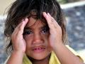 polynesie-portrait-0014