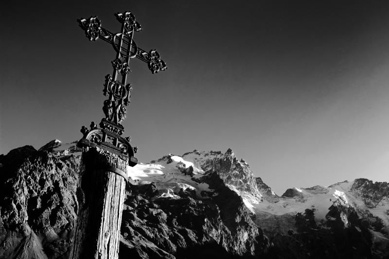 La Grave 09 2013