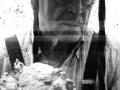 clin-d-oeil-raymond-0003