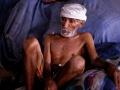 yemen-metiers-0011